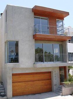 General Contractor Remodeling New Construction Modern Home - General contractor los angeles